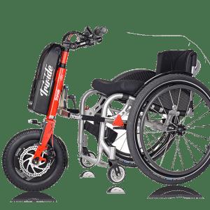 Special_Compact_HT-Triride-Wheelchair-Handbike-1
