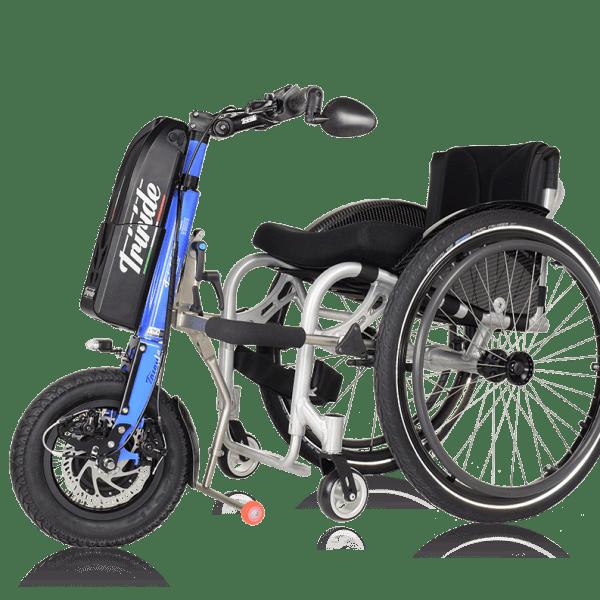Special_Light-Triride-Wheelchair-Handbike-1