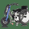 Special_Light-Triride-Wheelchair-Handbike