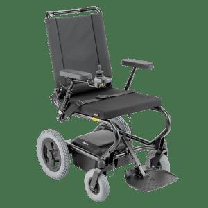 Ottobock Wingus Powerchair