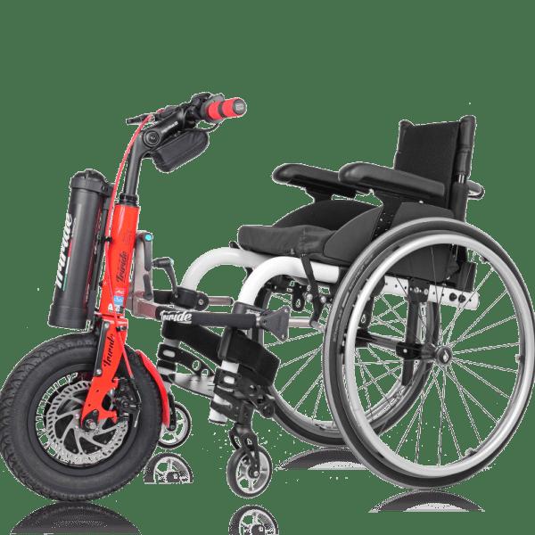 kids-Triride-Wheelchair-Handbike-1