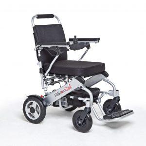 A06-FreedomChair-Folding-Powerchair-1