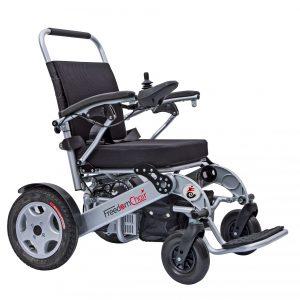 A08L-FreedomChair-Folding-Powerchair-1
