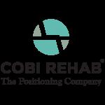COBI-REHAB-logo