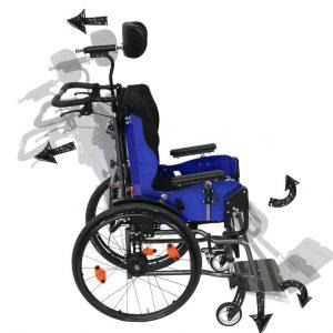 Dynamis-MV-Sorg-Paediatric-Wheelchair-1