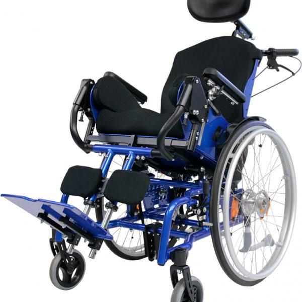 Dynamis-TSD-Sorg-Paediatric-Wheelchair-6