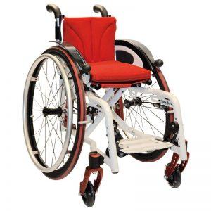 Jump-Alpha-Sorg-Paediatric-Wheelchair-1