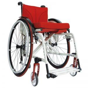 Jump-Beta-Sport-Sorg-Paediatric-Wheelchair-1