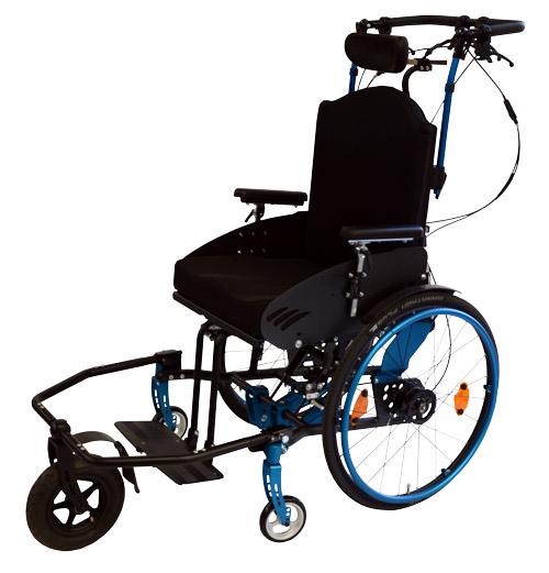 Loop-RS-Sorg-Tilting-Paediatric-Wheelchair-20