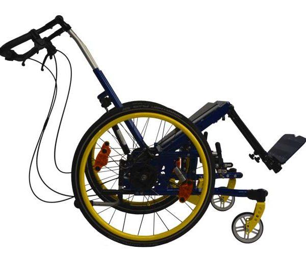 Loop-Sorg-Tilting-Paediatric-Wheelchair-7