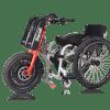 Mad-Max_red-Triride-Wheelchair-Handbike