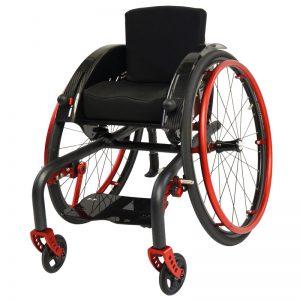 Mio-Carbon-Sorg-Rigid-Paediatric-Wheelchair-7