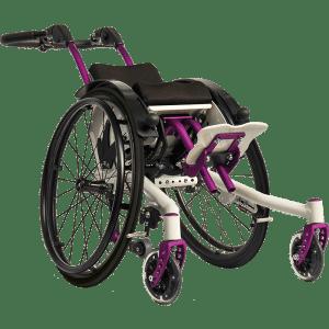 Mio-Move-Sorg-Tilting-Paediatric-Wheelchair-1