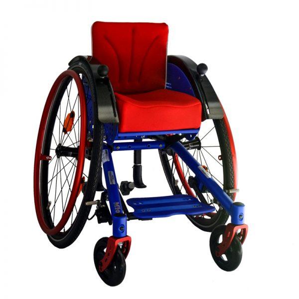 Mio-Sorg-Rigid-Paediatric-Wheelchair-1