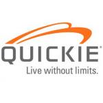 Quickie Logo