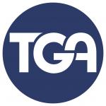 TGA_LOGO