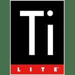 TiLite_logo