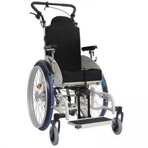 Tilty-Vario-Sorg-Tilting-Paediatric-Wheelchair-2