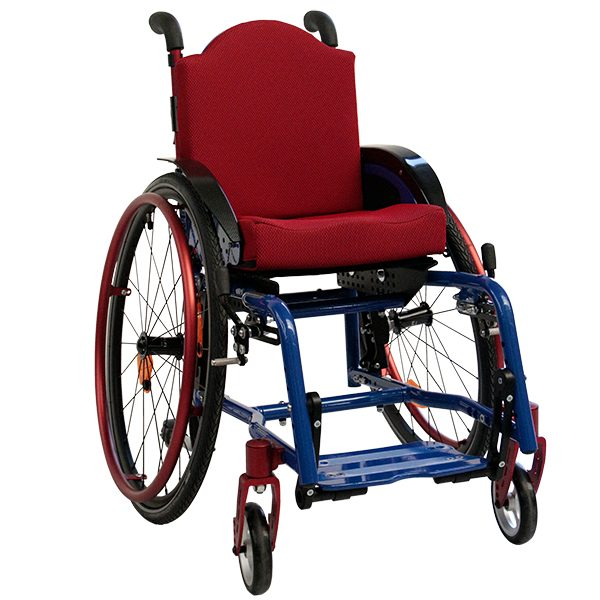Vector-Sorg-Rigid-Paediatric-Wheelchair-1