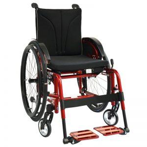 Vector_BSA-Sorg-Rigid-Paediatric-Wheelchair-1