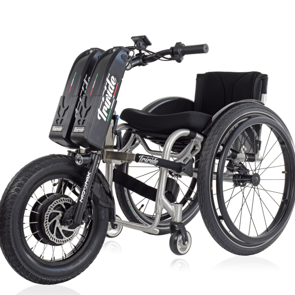 mad_max_HT_05-Triride-Wheelchair-Handbike