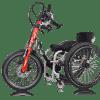 tribike-Triride-Wheelchair-Handbike-1