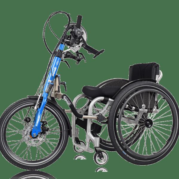 tribike-Triride-Wheelchair-Handbike-2