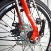 tribike-Triride-Wheelchair-Handbike-4