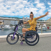 tribike_E_Plus_Triride-Wheelchair-add-on-hybrid-Handbike-7