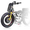 triride_t-rocks_all-terrain-wheelchair-handbike-1