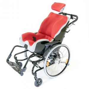 Dino3_Wheelchair_Seatbase_Ottobock_4