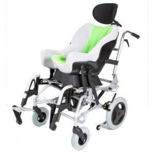 Discovery_Wheelbase_Custom_Seating_Ottobock_2